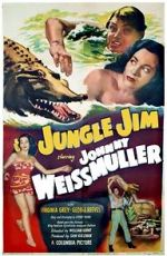Watch Jungle Jim Letmewatchthis