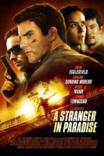 Watch A Stranger in Paradise Letmewatchthis