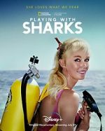 Watch Playing with Sharks: The Valerie Taylor Story Letmewatchthis
