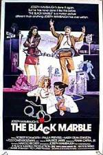 Watch The Black Marble Letmewatchthis