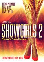 Watch Showgirls 2: Penny\'s from Heaven Online Letmewatchthis