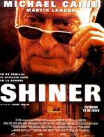 Watch Shiner Letmewatchthis