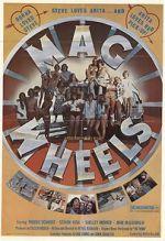 Watch Mag Wheels Letmewatchthis