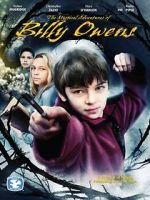 Watch The Mystical Adventures of Billy Owens Letmewatchthis