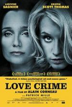 Love Crime letmewatchthis