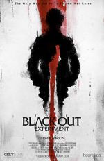 Watch The Blackout Experiment Letmewatchthis