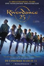 Watch Riverdance 25th Anniversary Show Letmewatchthis