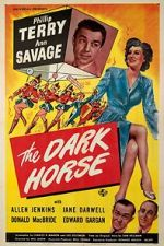 Watch The Dark Horse Letmewatchthis