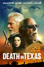 Watch Death in Texas Letmewatchthis