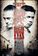 Watch Dragon Eyes Letmewatchthis