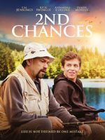 Watch Second Chances Letmewatchthis