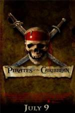 Watch Pirates of the Caribbean: The Curse of the Black Pearl Letmewatchthis