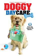 Watch Doggy Daycare: The Movie Letmewatchthis