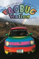 Watch Fagbug Nation Letmewatchthis