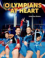 Watch Olympians at Heart Letmewatchthis