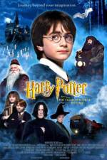 Watch Harry Potter and the Sorcerer's Stone Letmewatchthis
