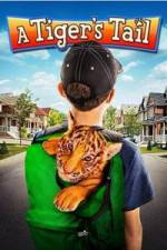 Watch A Tiger's Tail Letmewatchthis