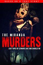 The Miranda Murders: Lost Tapes of Leonard Lake and Charles Ng letmewatchthis
