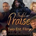 Watch Joyful Praise Letmewatchthis