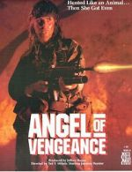 Watch Angel of Vengeance Letmewatchthis