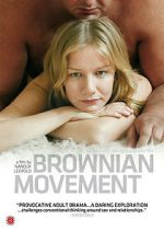 Watch Brownian Movement Online Letmewatchthis