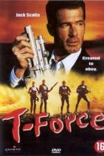 Watch T-Force Letmewatchthis
