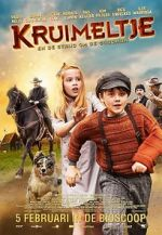 Watch Little Crumb Race to the Gold Mine Letmewatchthis