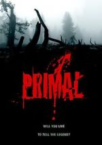 Watch Primal Letmewatchthis