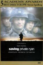 Watch Saving Private Ryan Letmewatchthis