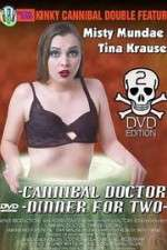 Watch Cannibal Doctor Letmewatchthis