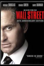 Watch Wall Street Letmewatchthis