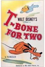 Watch T-Bone for Two Letmewatchthis