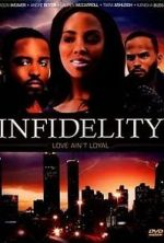 Watch Infidelity Letmewatchthis