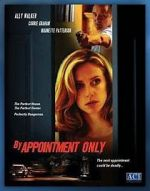 Watch By Appointment Only Letmewatchthis