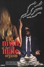 Watch The Myth of the Male Orgasm Letmewatchthis