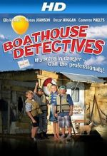 Watch The Boathouse Detectives Letmewatchthis