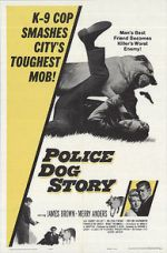 Watch Police Dog Story Letmewatchthis