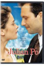 Watch Julian Po Letmewatchthis