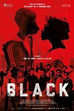 Watch Black Letmewatchthis