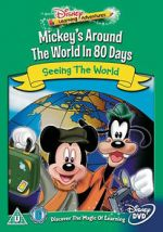 Watch Mickey\'s Around the World in 80 Days Letmewatchthis