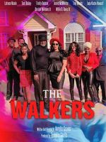 Watch The Walkers film Letmewatchthis