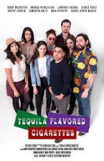 Watch Tequila Flavored Cigarettes Letmewatchthis