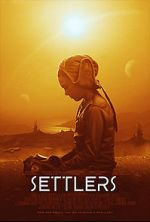 Watch Settlers Letmewatchthis