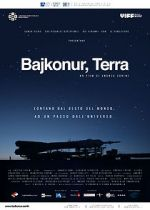 Watch Baikonur. Earth Letmewatchthis