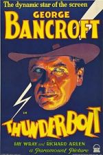 Watch Thunderbolt Letmewatchthis