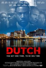 Watch Dutch Letmewatchthis