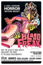 Watch Blood Freak Letmewatchthis
