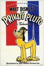 Watch Private Pluto (Short 1943) Letmewatchthis
