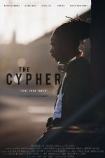 Watch The Cypher Letmewatchthis