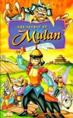 Watch The Secret of Mulan Letmewatchthis